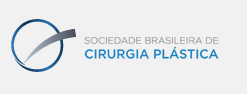 Sociedade Brasileira de Cirurgia Plástica